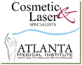 cosmetic laser specialists